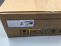 1pcs BRAND NEW ONES DOP-110CS  via DHL or EMS
