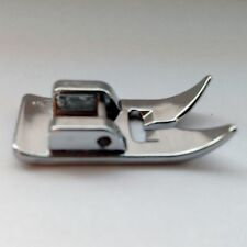 Clip-On Zig Zag Foot for Brother Domestic Sewing Machines
