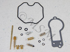 78-81 Honda XL250S New Keyster Carburetor Master Repair Kit 0201-132