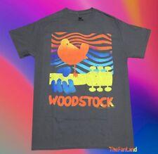 Vintage Woodstock T Shirt Indiana Men S T Shirts For Sale Ebay