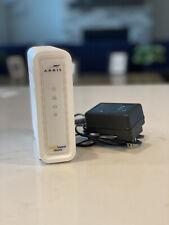 Arris SB8200-Rb Surfboard Docsis 3.1 Cable Modem