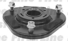 FSM5333 FIRST LINE TOP STRUT MOUNT (LEFT or RIGHT) fits Toyota Auris 2007-