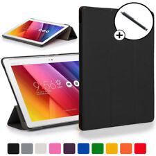 Custodie e copritastiera Pieghevole Per ASUS ZenPad in pelle per tablet ed eBook