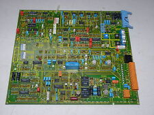 NEW Siemens 6RB2000-0ND00 6RB20000ND00 UNBOXED