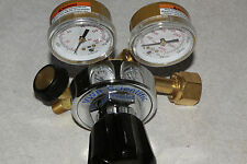 VWR Scientific Gas Regulator   3000 PSI (i) / 150 PSI (o)  CGA 540  Oxygen