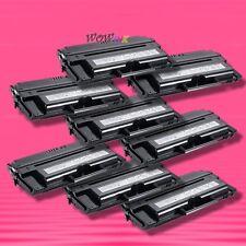 8P Non-OEM Alternative TONER for Dell 310-7945 PF658 RF223 1815 1815dn