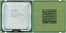Cpu Processore Intel Pentium 4 P4 630 Costa Rica 3.0/2M/800 SL7Z9 Socket 775