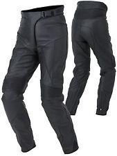 Alpinestars Stella Bat Pants Size EU 46 (UK 14) RRP £174.99 *OUR PRICE £122.50*