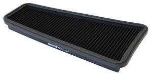 Aeroflow AF2031-2281 Air Filter Fits Toyota Prado 03-09 Hilux 4.0L V6 05 On A...