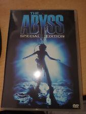 Abyss (DVD)