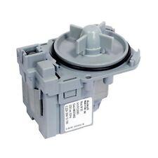 ASKOLL M50 292369 C00266228 Bosch Hotpoint Washing Machine Drain Pump A5939