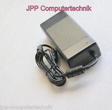 ACER 1703SC Aspire Ladegerät AC Adapter Netzteil Ersatz 19V 7,9A 150W 4 Pin