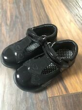 Girls Mothercare Shoes Size 6