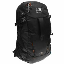Karrimor Unisex Ridge 32 Rucksack Back Pack
