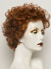 APP Wig by ELLEN WILLE *ALL COLORS!* Curly Pixie w Lace Front **NEWEST STYLE!**