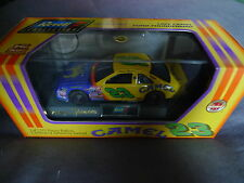 NASCAR 1997 Ford Thunderbird CAMEL Jimmy Spencer REVELL 1/43