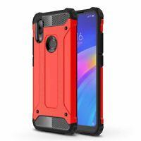 Phone Case for Xiaomi Mi A2 Lite Redmi Note 5 Pro Cover for Redmi Note 6 Note 7