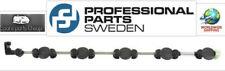 Volvo S60,S80,V70,XC,XC90,V50,C70 OEM QUALITY Swirl Flaps,throttle disc 30777650