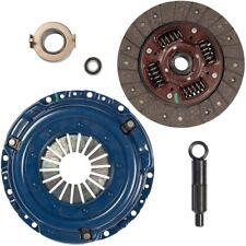 Clutch Kit-PERFORMANCE PLUS AMS Automotive 08-026SR100