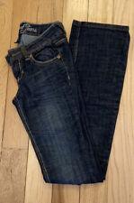 Request Denim Jeans