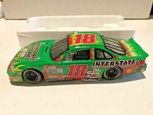 Action 1/24 Diecast #18 Bobby Labonte Interstate Batteries Hot Rod 1998 Pontiac