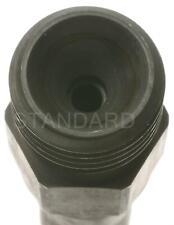 Standard Motor Products FJ417 Fuel Injector
