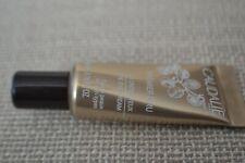 Caudalie Premier Cru The Eye Cream all skin types travel size 5ml