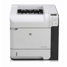 HP LASERJET P4015N CB509A PRINTER REMANUFACTURED REFURBISHED 120 DAY WARRANTY!
