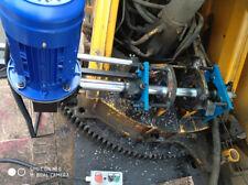 Portable Line Boring Machine for Repairing Excavator repaire holes high quality