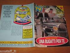 TV SORRISI E CANZONI=1993/26=PIPPO FRANCO=PAMELA PRATI=RAF=TEQUILA BONETTI=