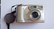 Premier Dc2300 Digital 2.1Mp 3X Optical Zoom Rare Collection With Case