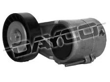 DAYCO FOR HOLDEN ASTRA AH 11/04-5/07 1.8L Z18XE AUTOMATIC DRIVE BELT TENSIONER