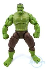 "Marvel Legends 6"" Inch Target Age of Ultron 3 Pack Avengers Hulk Loose Complete"