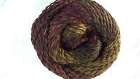 Regia Design Line Sock Yarn - Hand Dyed Effect by Kaffe Fassett #8856 Earthy