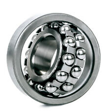 10x SS 1203-ss1203 A Sfere A PENDOLO IN ACCIAIO INOX 17x40x12mm di qualità pendolo MAGAZZINO