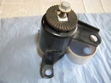 Fiesta Zetec Petrol Mk8 2008-2014 Main Engine Mounting 1.25/1.4