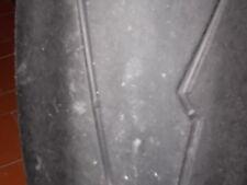Pirelli Supercorsa SC1 200/55-17 usato
