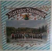 Die Isartaler Blasmusik - Isartaler Blasmusik (LP Vinyl Schallplatte - 74941