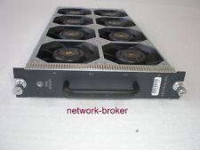 Cisco FAN-MOD-4HS High-Speed Fan Module für 7604 Router / 6504-E  Switch