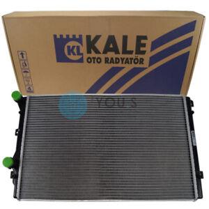 Kale Enfriador Refrigeración Del Motor VW Passat (362) Variante (365) 1.4/1.8