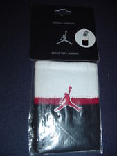 Nike Air Jordan IPOD MP3 Holder Armband Red White Black New!