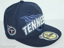 NFL BALL CAP TENNESSEE FOR KIDS Sz 6.5