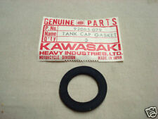 Oil Tank Gasket for Kawasaki KV75, MT1