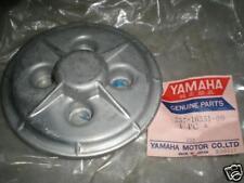 Yamaha 87-92 YSR50 83-84 RX50 72 JT2 71 JT1 Clutch Pressure Plate 257-16351-00