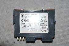 Moeller / Eaton / Micro Innovation Relaismodul (XN-2DO-R-CO) (5.057)