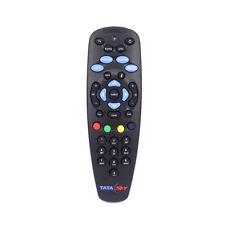 Used Original RC2713603/01B For TATA SKY TV Universal Remote Control