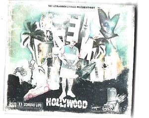 Strassenbande 187 präsentiert Bonez MC  Hollywood