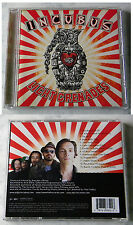 Incubus - Light Grenades .. 2006 Epic CD TOP