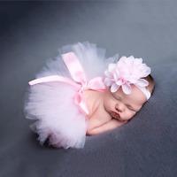 CROCHETED WHITE BABY GIRLS BOOTIES HEADBAND leopard print diamante shower gift