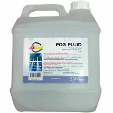 American DJ F4L Eco Fog Juice - 4L